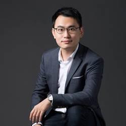 陳冠廷遭爆享特權請辭 柯P反扯:應檢討媒體