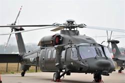 對付印度邊境威脅 陸擴增高原武器