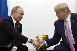 川普增邀4國參加峰會 俄狠打槍:G7已陷嚴重危機