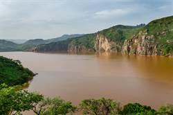 《異聞23錄》非洲殺人湖無聲滅村 一夜殘殺上千人
