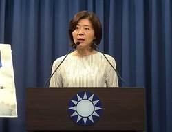 國民黨反對重啟中火2、3號機 護中台灣天空