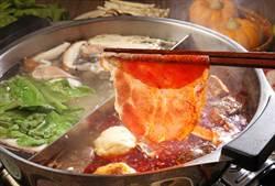 火鍋湯頭太鹹怎麼辦?老饕曝隱藏點法