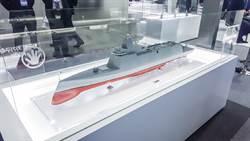 韓國本土神盾艦開標 預計2029年完成
