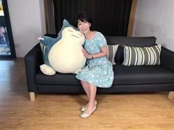 柯文哲妻陳佩琪爆氣問簡舒培 「我做什麼事拉低市府表現?」