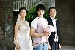 歡慶同志驕傲月 Netflix十大LGBTQ片登場