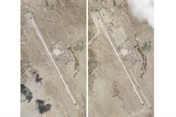 中印邊境升溫 陸外交部:局勢穩定可控