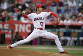 MLB》大谷翔平將重返投手丘 開季二刀流上路