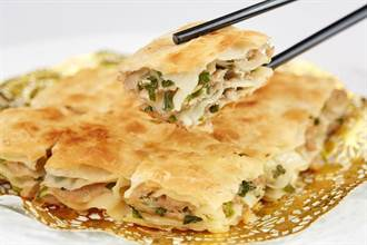 川菜也有不辣的!台北國賓飯店川菜廳夏日新菜上桌