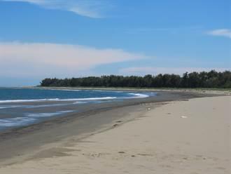 今年國慶煙火可能在這 將軍馬沙溝濱海遊憩區拚6月底開放
