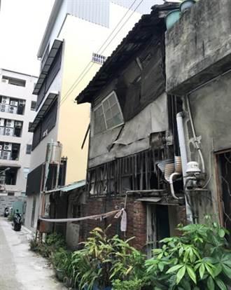 《危老條例》成都市更新催化劑  舊地推新案受在地人喜...