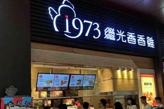 《產業》繼光香香雞徵才近400人 副店長加薪近6%