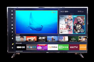 TBC台灣寬頻推出安卓機上盒 看電視用說的嘛ㄟ通