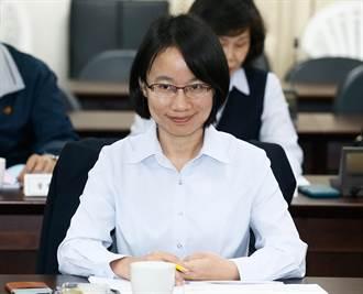 吳音寧痛批韓國瑜 網友一句酸爆