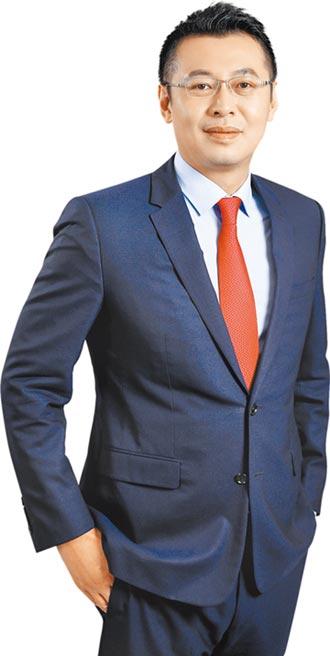 李政昊開創電子紙新藍海