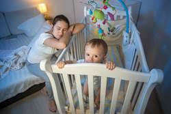 靚女網怨媽寶男友嘆被當運匠  網:你是找男友還是兒子