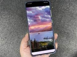 換一張桌布讓安卓手機死當 罪魁禍首是Android 10