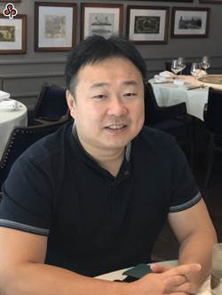 批浩鼎乳癌疫苗「髒藥」遭訴 仁新董座:檢扭曲事實