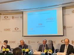 大陸建設董事長張良吉:今年推案量達280億元