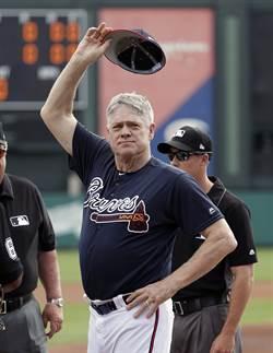 MLB》參加示威遊行 前球星墨菲之子中槍
