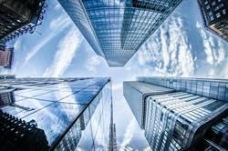 蘇交科與阿里雲宣佈合作 推動雲端計算與交通融合