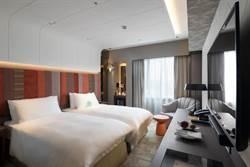 台北亞都麗緻大飯店住房優惠 憑消費單據享每房1,200折抵