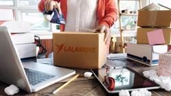 美食平台、生鮮外送訂單助攻 Lalamove將再拓觸角