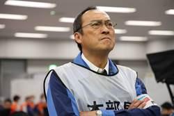 渡邊謙化身掌握日本命運的男人 買口罩享電影振興優惠
