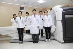 縣內首家正子造影中心成立 大千醫院協助癌症追蹤