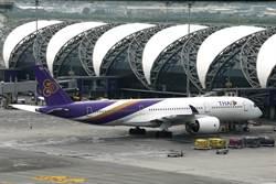 新冠疫情以來 14家航空公司折翼