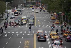 台北很多人不買車?網曝悲哀關鍵