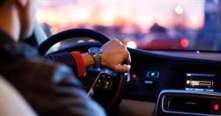 交通部放寬癲癇患者駕照規定 2年未發作可有條件考領