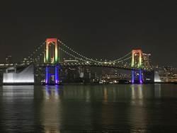 東京疫情未終結  小池宣布拉警報