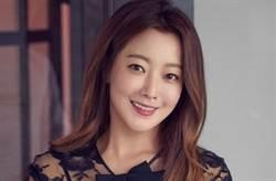 韓國第一美女近照曝 42歲長這樣驚人