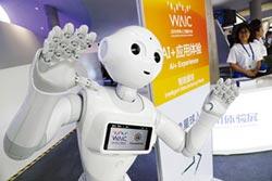 疫外爆紅 AI人才躍市場新星