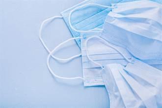 原訂周末開賣中衛口罩!momo購物網調整時間