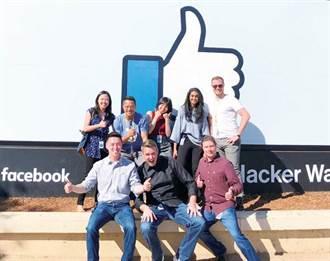 想到海外求職?臉書電商產品經理:領英比你的履歷更重要!