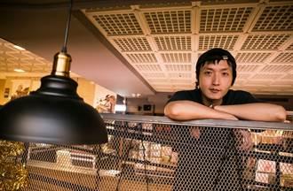 劇場創作者蕭東意:東意與他的Perfect Timing