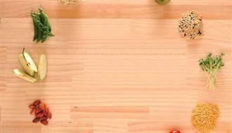 只靠纖維飲料能減肥?專家授補纖6秘訣