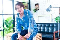 專訪》王識賢入行30年腦袋沒有「退休」:要我放棄很難!