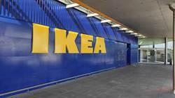 比誠品敦南關門更傷心! IKEA桃園店7月22日熄燈