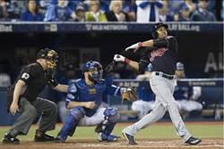 MLB》傳比賽若少於81場 許多球員可能退賽