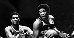 NBA》菜鳥球季就勇奪MVP 子彈隊耆宿逝世