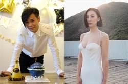 音樂才子分手香港波神 男遭夜總會小姐恐嚇「豪宅當分手費」
