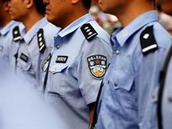 傳大陸「國保」或成歷史名詞 改名為「政治安全保衛局」