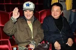 楊麗花丈夫私生子「係金A」 將搶60億家產?