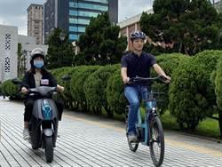 電動自行車普及 青少年傷亡5年增2.69倍