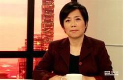 黃智賢質疑台灣有社區感染遭檢舉 檢方認僅憂心疫情不起訴