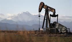 大陸引領石油需求復甦 布蘭特率先衝破40美元