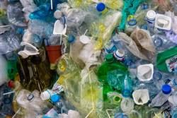陸年底實現洋垃圾「零進口」 違者最高罰500萬人幣