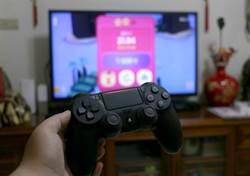 PS4手把悠遊卡黃牛賣9800 男星怨「真心喜歡卻買不到」